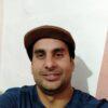 IMG_20200915_185009 - Rodrigo Argañaraz